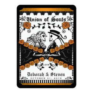 Union of Souls Wedding Collection