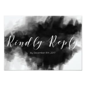 2017 Wedding Invitations